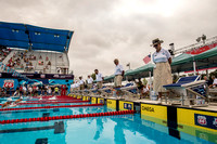 usa-swimming-nationals-2015 1883