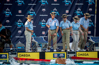 usa-swimming-nationals-2015 5305