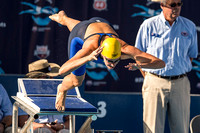 usa-swimming-nationals-2015 0119