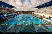usa-swimming-nationals-2015 0665