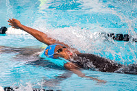 usa-swimming-nationals-2015 0730