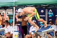 usa-swimming-nationals-2015 0884