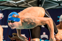 usa-swimming-nationals-2015 0931