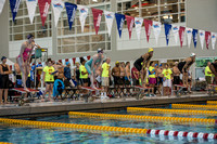200 Free Relay 2014 USMS Sum Nats 1443