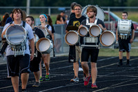 Lapel HS Football 2013  0066