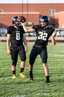 Lapel HS Football 2013  0016