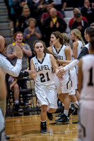 Lapel Girls BBall 2015 0032