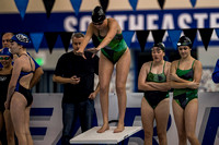 Zionsville HS Swimming 2016 0050