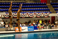 Dorman,S., Ipsen, K. USA Diving 2015 0178
