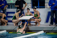 Zionsville HS Swimming 2016 0032