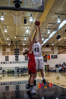 Lapel Girls BBall 2015 0056