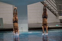 Dorman,S., Dumais, T. USA Diving 2015 0218