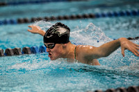Zionsville HS Swimming 2016 0060