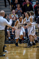 Lapel Girls BBall 2015 0026
