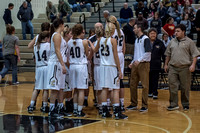 Lapel Girls BBall 2015 0049
