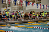 200 Free Relay 2014 USMS Sum Nats 1445