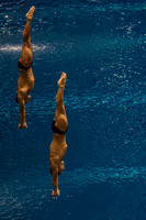 Dorman,S., Ipsen, K. USA Diving 2015 0151