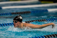 Zionsville HS Swimming 2016 0057