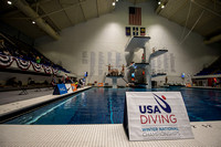Venue USA Diving 2015 0013