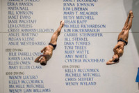 Dorman,S., Dumais, T. USA Diving 2015 0211