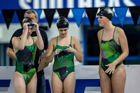 Zionsville HS Swimming 2016 0036