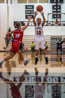 Lapel Girls BBall 2015 0052