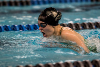 Zionsville HS Swimming 2016 0043