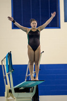 Zionsville HS Swimming 2016 0016