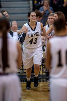 Lapel Girls BBall 2015 0039