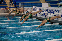Zionsville HS Swimming 2016 0011