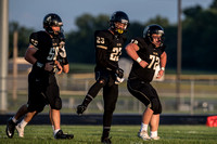 Lapel Football 2016 0088