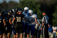 Lapel Football 2016 0077