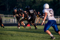 Lapel Football 2016 0081