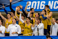 2016-ncaa-mens-swimming 0119
