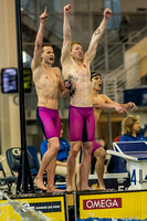 2016-ncaa-mens-swimming 0178
