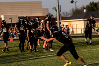 Lapel Football 2016 0038