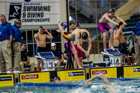 2016-ncaa-mens-swimming 0149