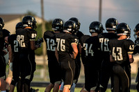 Lapel Football 2016 0049