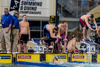 2016-ncaa-mens-swimming 0158
