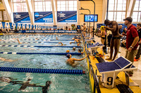 2016-ncaa-mens-swimming 0198