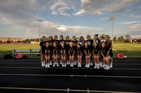 Lapel Football 2016 0062