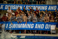 2016-ncaa-mens-swimming 0175