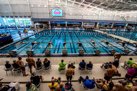 2016 US Masters Swimming Spring Nationals