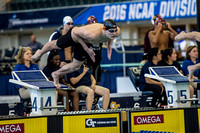 2016-ncaa-mens-swimming 0027