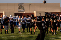 Lapel Football 2016 0042