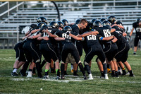 Lapel HS Football 2013  0040