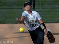 Lapel Softball 2017 0096