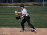 Lapel Softball 2017 0109