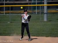 Lapel Softball 2017 0114