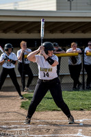 Lapel Softball 2017 0119